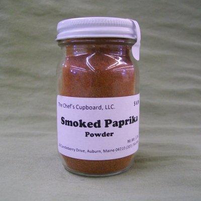 paprika powder smoked, chicken, pork, potatoes, sauces, rice, soups
